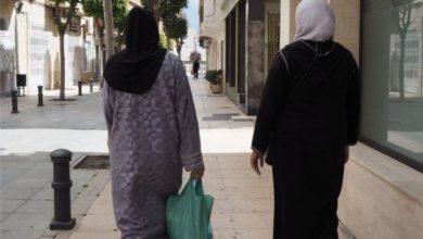 Photo de Quelque 262058 Marocains affiliés à la sécurité sociale en Espagne à fin décembre dernier, selon les chiffres du ministère espagnol de l'intégration, de la sécurité sociale et des migrations.