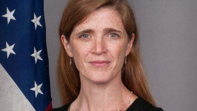 Photo de Qui est Samantha Power, la nouvelle administratrice de l'USAID?