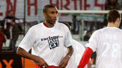 Photo de Racisme dans le football marocain : pas vu, pas pris