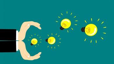 Photo de Rapport : le CESE plaide pour une politique d'innovation et une meilleure gestion du capital intellectuel