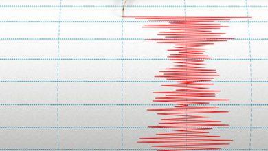 Photo de Tremblements de terre : L'Unesco met à la disposition du Maroc 7 équipements d'alerte précoce