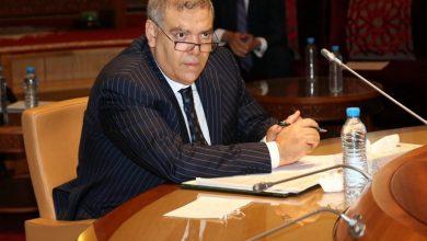 Photo de Elections : Le ministère de l'Intérieur est neutre, cessons les jérémiades (Laftit)
