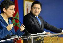 Photo de Le gouvernement espagnol érige ses relations avec le Maroc en priorité dans la région du Maghreb