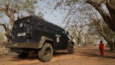 Photo de Nord-ouest du Nigeria : nouveau kidnapping de masse dans une école