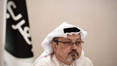 Photo de Washington va dévoiler son rapport sur Khashoggi, turbulences en vue avec Ryad