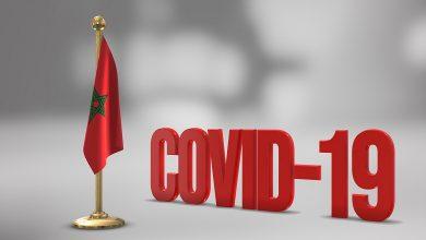 Photo de Covid-19 : 393 nouveaux cas confirmés, plus de 3,6 millions de personnes vaccinées