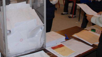 Photo de Elections 2021: voici ce qui filtre sur les programmes des principaux partis
