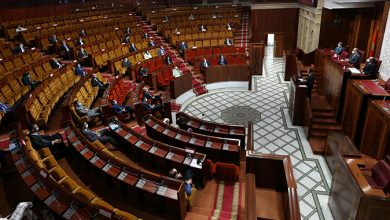 Photo de Elections : Le Parlement rouvre ce 2 mars