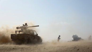 """Photo de François Burgat : """"Le destin des Yéménites leur a échappé des mains dès le début du conflit"""""""