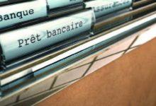 Photo de Le financement bancaire tiré par les crédits à la trésorerie
