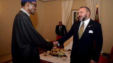 Photo de Maroc-Nigeria : l'usine d'engrais à 1,3 milliard de dollars se concrétise