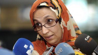 Photo de Sahara marocain: le tandem Algérie-Polisario a perdu la carte des séparatistes de l'intérieur