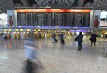 Photo de Vols annulés non remboursés: l'UE se penche sur les pratiques des compagnies aériennes