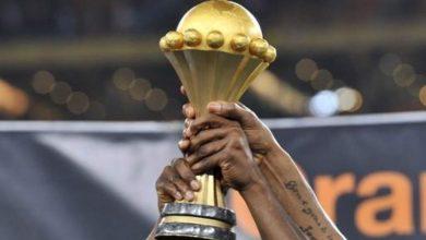 Photo de CAN 2022 : la compétition débutera le 9 janvier 2022 au Cameroun
