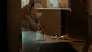 Photo de Couvre-feu nocturne pendant le mois de ramadan, le coup de grâce pour les cafés et restaurants