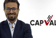 Photo de Cybersécurité : CapValue démocratise les tests d'intrusion pour les PME