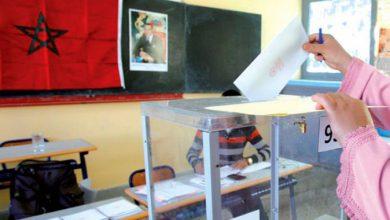 Photo de Echéances électorales : Les élections professionnelles ouvrent le bal