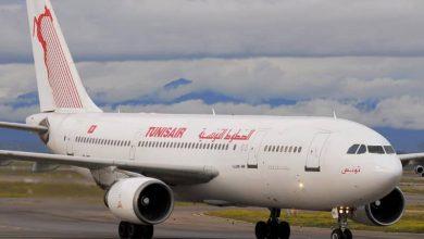Photo de Face à la propagation inquiétante des nouveaux variants du coronavirus dans le monde, le Maroc a décidé de suspendre les liaisons aériennes avec la Tunisie. Cette décision va entrer en vigueur ce jeudi 15 avril 2021.