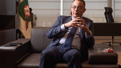 Photo de Football : le Maroc poursuivra l'organisation de rencontres continentales et internationales, selon Fouzi Lekjaa