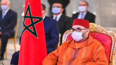 Photo de Généralisation de la protection sociale : Le coup de pouce Royal
