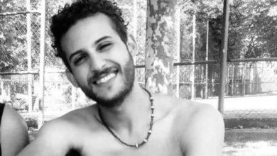 Photo de Isam Haddour, un jeune Marocain de 34ans originaire d'Agadir, «heureux, bon et travailleur», est décédé jeudi des suites d'une agression violente en Espagne. Sa famille et ses proches pleurent sa disparition.
