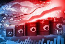 Photo de L'OPEP+ décide d'augmenter la production de pétrole à partir de mai
