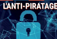 Photo de Sécurité des données des entreprises: Sage lance son nouveau programme anti-piratage
