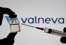 Photo de Valneva va émettre des actions pour financer le développement de ses vaccins