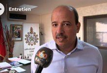 Photo de Vidéo. Élections 2021: l'UGTM veut un scrutin «juste et transparent» pour les représentants des secteurs public et privé
