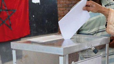 Photo de Actées en Conseil de gouvernement Elections : Les dates fixées
