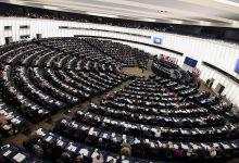 Photo de Des eurodéputés lancent une procédure contre les pratiques illégales d'usurpation menées par le polisario et l'Algérie