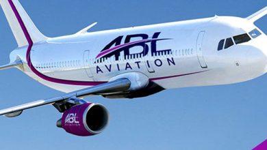 Photo de En faveur de la compagnie aérienne Pegasus Airlines : ABL Aviation réalise la deuxième livraison électronique