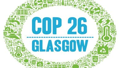 Photo de La COP26 se tiendra bien en présentiel à Glasgow
