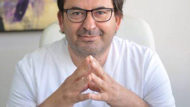 Photo de La greffe capillaire selon  Dr. Mohamed Alami