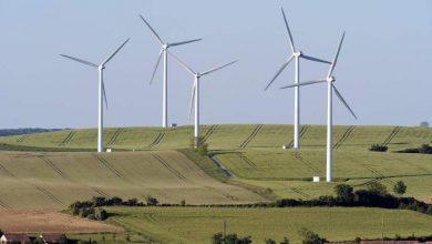 Photo de Le Maroc dépassera 52% de son mix énergétique en 2030, selon le ministre de l'Énergie