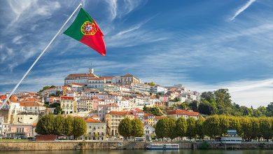 Photo de Le Portugal autorise les voyages touristiques pour la plupart des pays européens