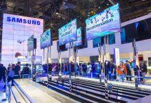 Photo de Samsung Electronics remporte 71 prix au iF Design Award 2021