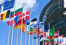 Photo de Usurpation de l'identité visuelle du parlement européen: Les eurodéputés s'attaquent aux manoeuvres du Polisario